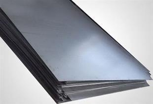 Mn13高锰钢板