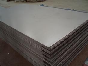 Mn13耐磨板厂家