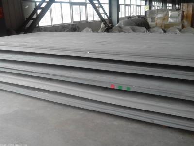 丹东Mn13钢板而非过去常用的大规模投资手段