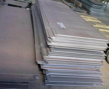 白银Mn13耐磨板市价或持稳