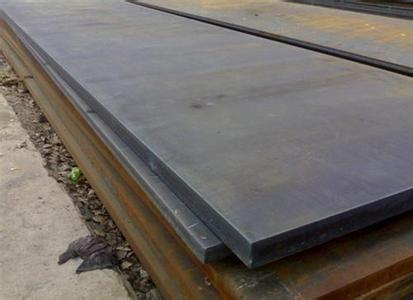四平Mn13耐磨板成交好转个别厂家也有跟随上调的现象