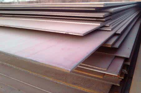 哈尔滨Mn13钢板市场需求大幅增加的可能性不大
