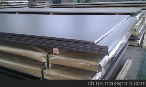 阳泉Mn13钢板商家降价促销