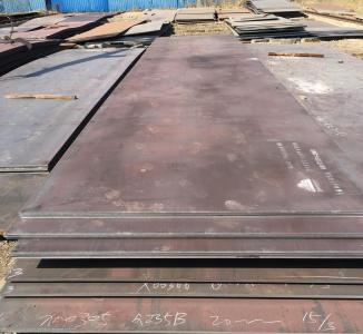 嘉兴Mn13钢板市场可能延续维稳运行行情