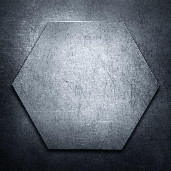 mn13高锰耐磨钢板